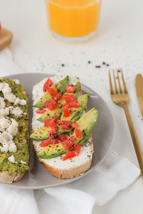 Fotos de stock gratuitas de alimentación saludable, delicioso, fotografía de comida