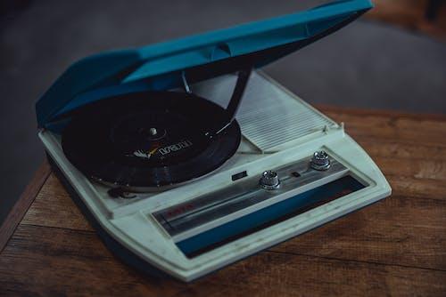 Безкоштовне стокове фото на тему «musica, аналог, аналоговий»