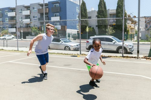 Free stock photo of action energy, adolescent, athlete
