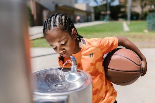 Free stock photo of basketball, basketball coach, basketball life