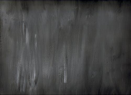 Darmowe zdjęcie z galerii z abstrakcyjny, aluminium, brudny