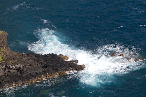 ハワイ, マウイの無料の写真素材