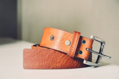 Gratis lagerfoto af close-up, farve, læder, mode