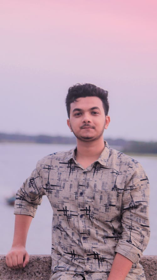 Photos gratuites de bangali, bengali, garçon