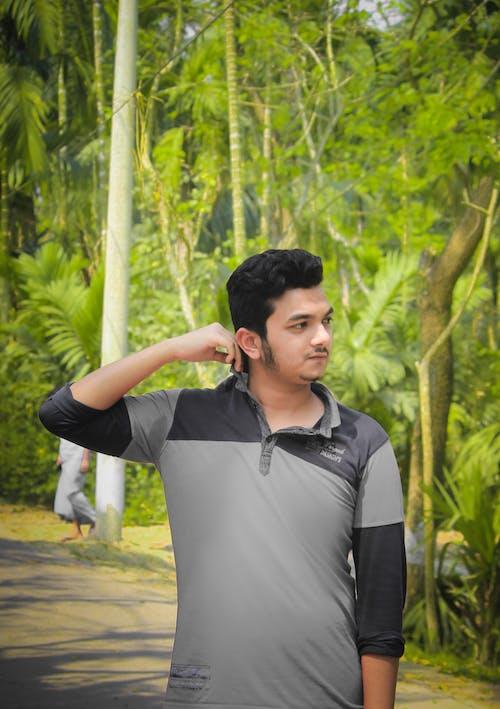 Photos gratuites de bangla, garçon, homme