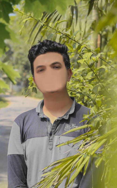 Photos gratuites de Adobe Photoshop, bangla, diable