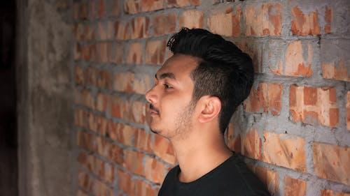 Photos gratuites de bangladeshi boy, homme, joli garcon