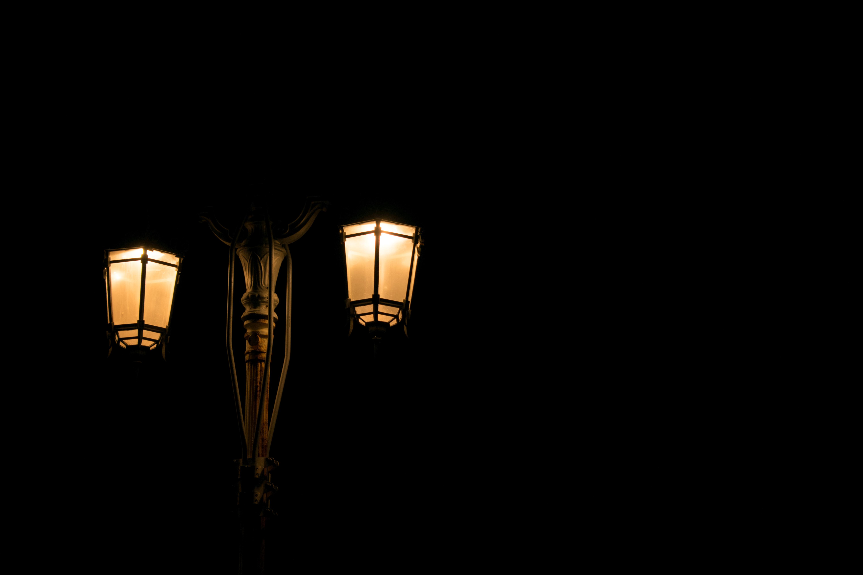 Lampen En Licht : Kostenlose bild glühbirne dekoration elektrisch spielzeug