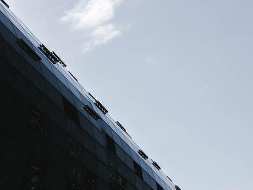 Základová fotografie zdarma na téma architektura, budova, cestování, denní