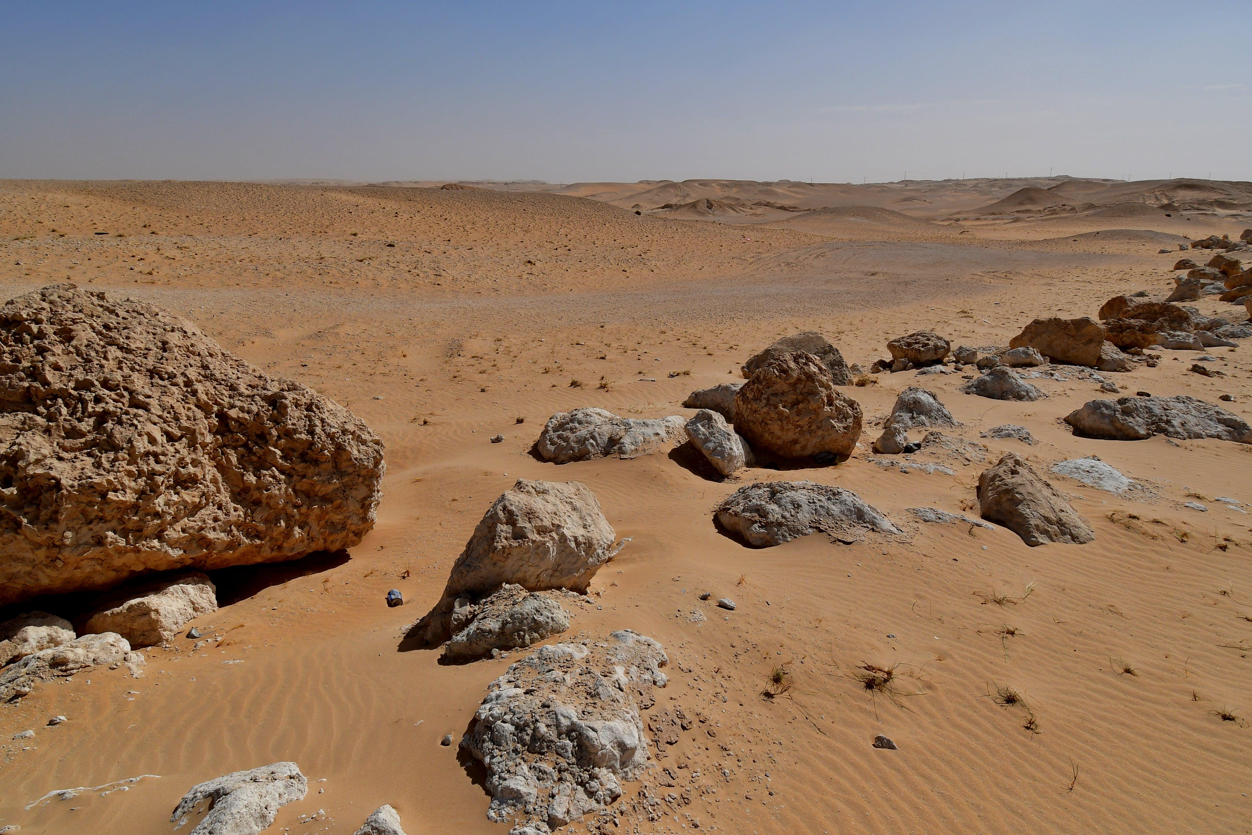 Fotos de stock gratuitas de arabia saudita