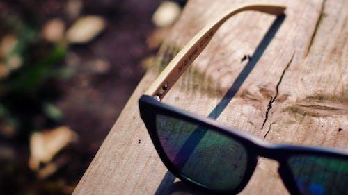 Fotobanka sbezplatnými fotkami na tému slnečné okuliare