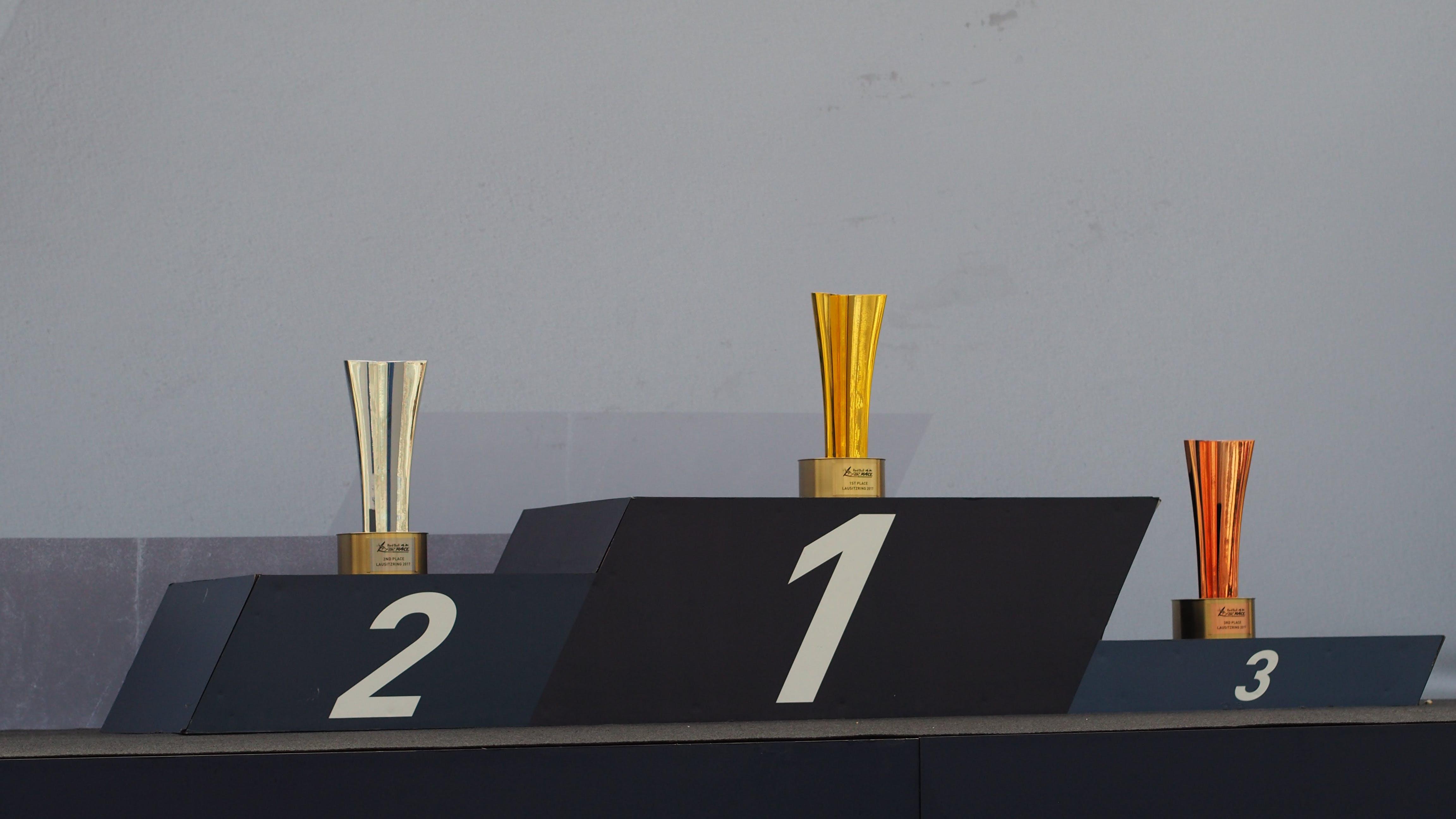 cup, pokal, trophy