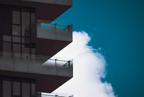Gratis stockfoto met architectuur, bedrijf, binnen