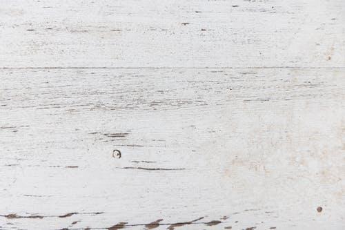 Základová fotografie zdarma na téma abstraktní, bílá, deska