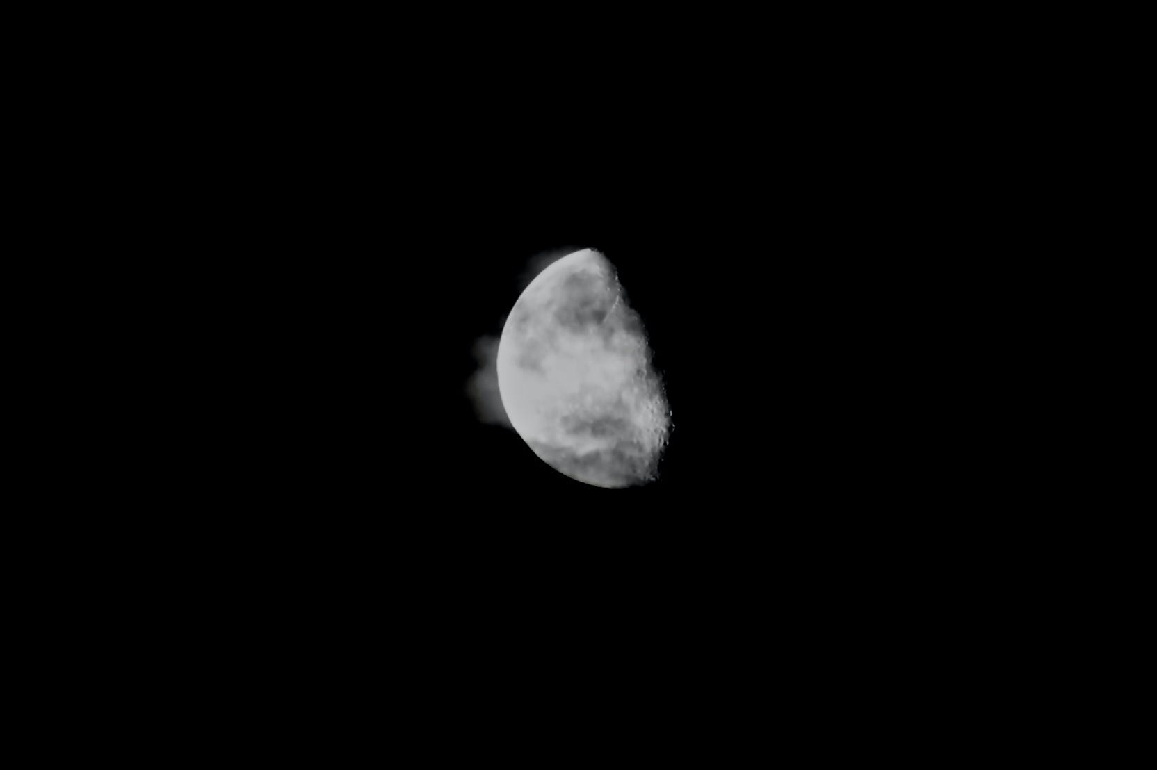Free stock photo of sky, night, clouds, grey