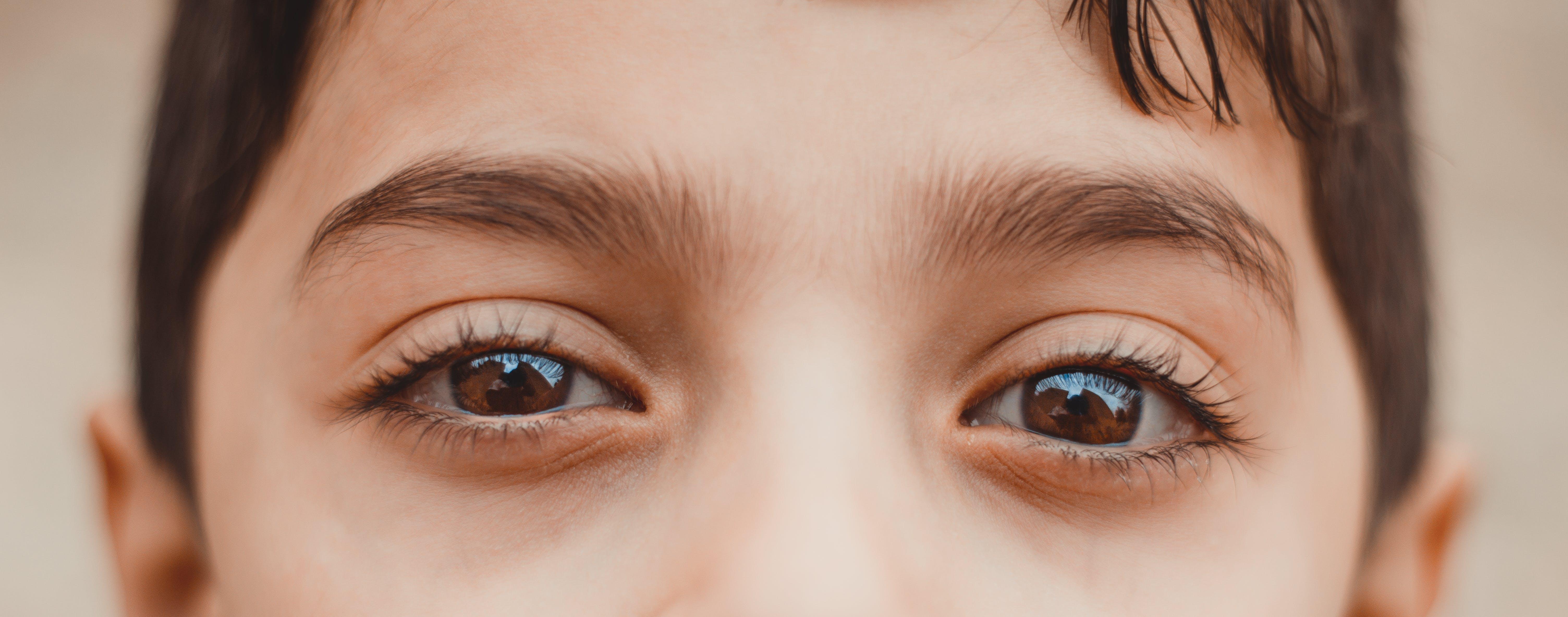 Immagine gratuita di bambino, bellissimo, carino, facciale