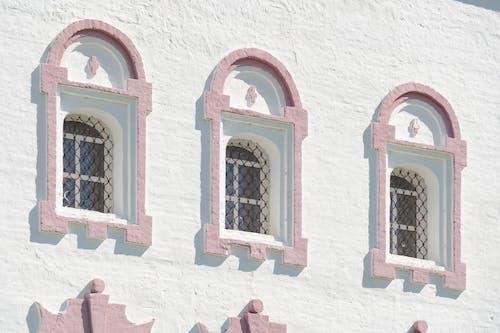Photos gratuites de architecture, extérieur, façade