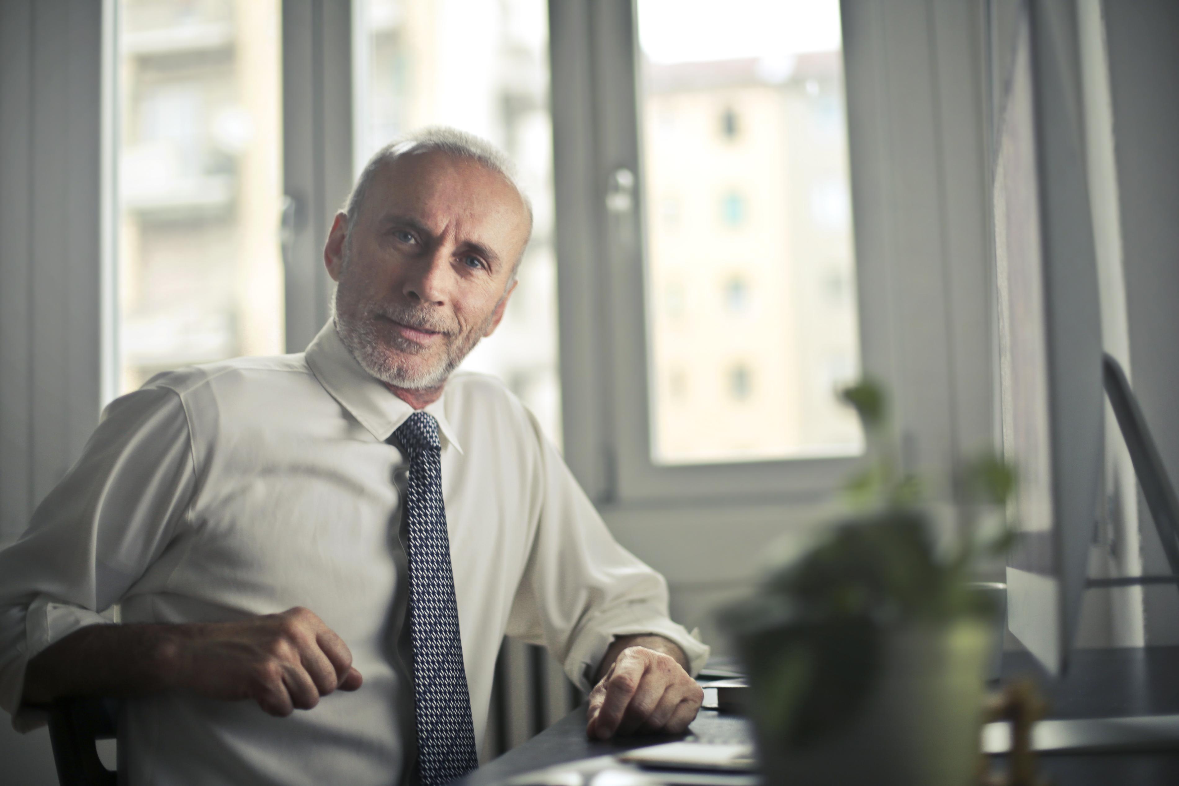 prestito pensionistico approfondimento avvocatoflash