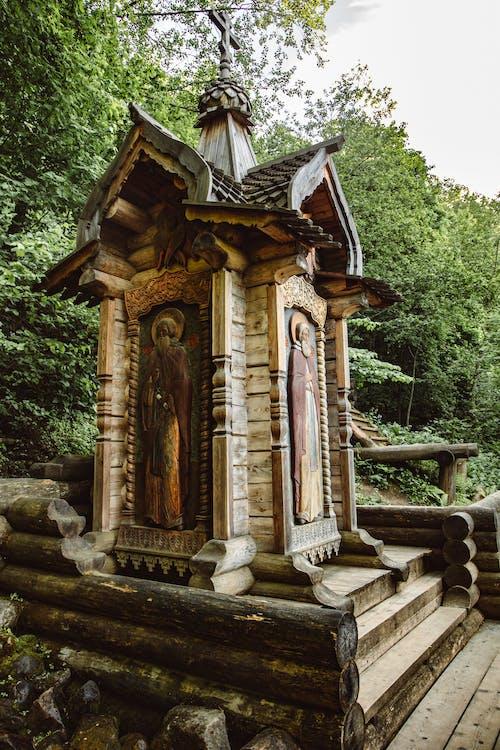 Imagine de stoc gratuită din altar, antic, arhitectură