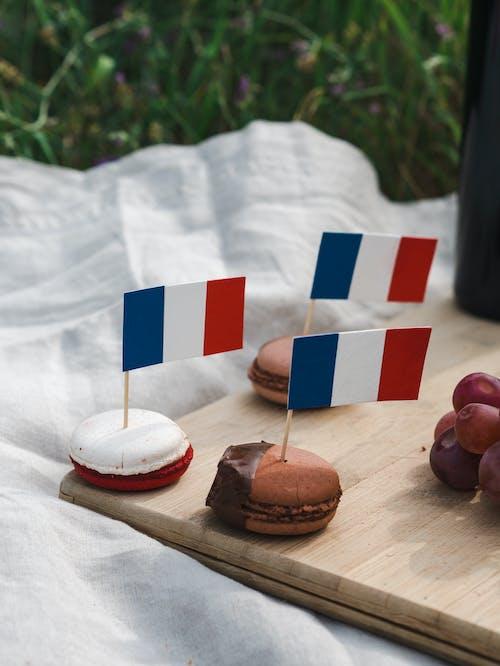Gratis lagerfoto af bastille dag, fejring, Frankrig