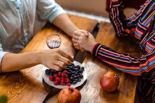 건강식품, 관계, 기호의 무료 스톡 사진