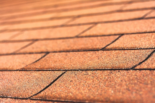 Free stock photo of rooftop, roof, construction material, roof tile