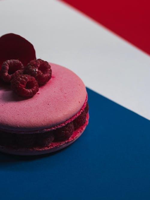 Immagine gratuita di bandiera della francia, caramella, celebrazione