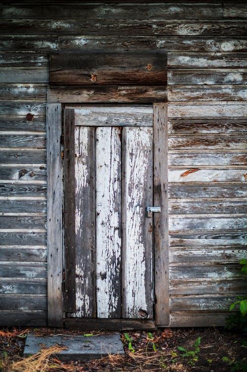 Ảnh lưu trữ miễn phí về bảng, bị bỏ rơi, cabin