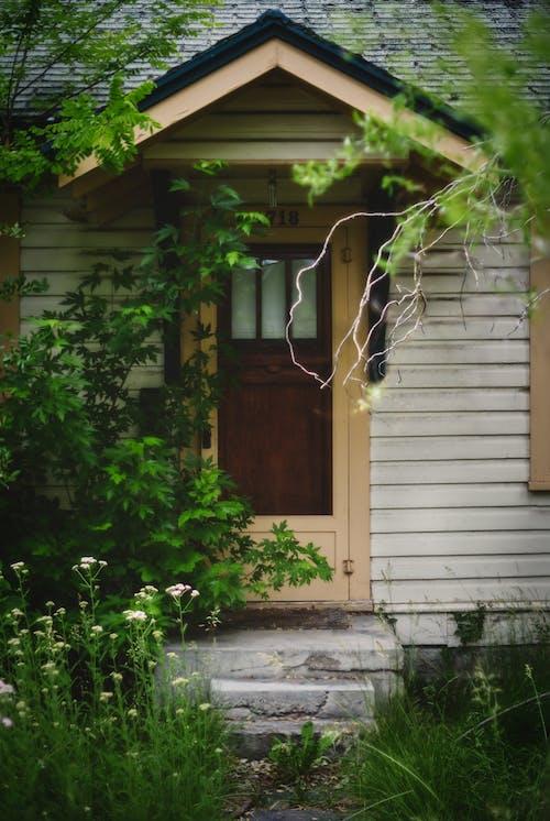 Ảnh lưu trữ miễn phí về bất động sản, căn nhà, cây