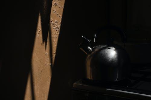 Foto d'estoc gratuïta de alba, cassola, clareja