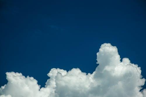 Foto d'estoc gratuïta de a l'aire lliure, alt, ambient
