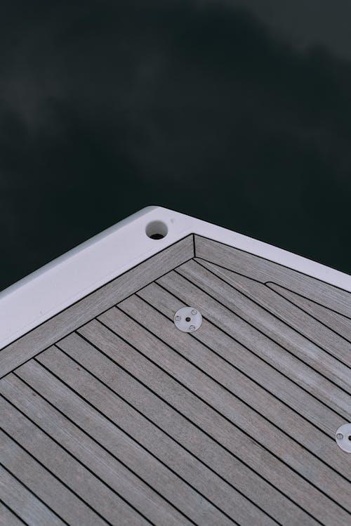 Kostenloses Stock Foto zu aluminium, design, draußen