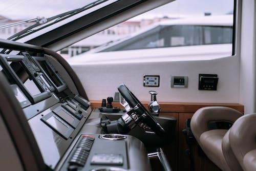 Kostenloses Stock Foto zu auto, business, draußen