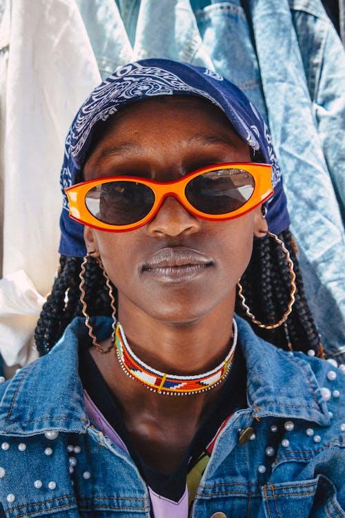 sunnies, 人, 傳統 的 免费素材图片
