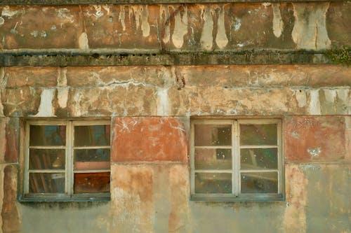 房子 的 免费素材照片