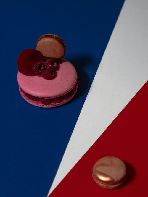 Immagine gratuita di amore, anniversario, bandiera della francia