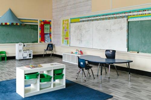 交易大廳, 內部, 學校 的 免费素材图片