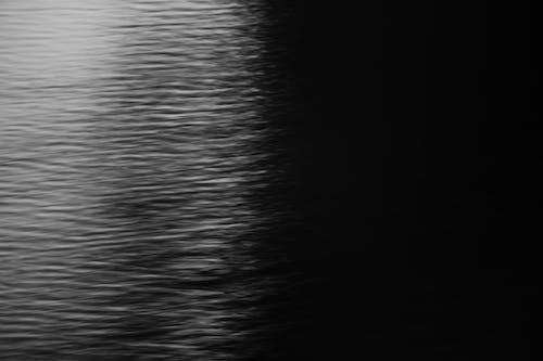 Безкоштовне стокове фото на тему «абстрактний, алюміній, виділити»