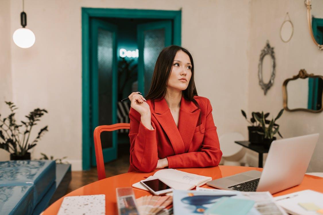 Foto stok gratis biro, bisnis, dalam ruangan