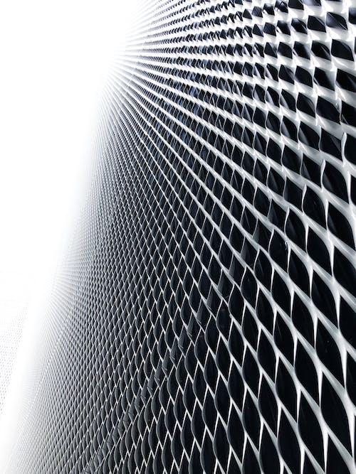 Gratis stockfoto met abstract, abstracte vormen, achtergrond