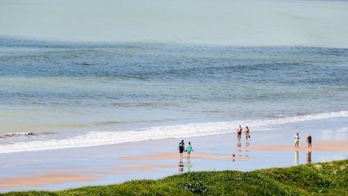Ingyenes stockfotó emberek, gyermek, homok témában