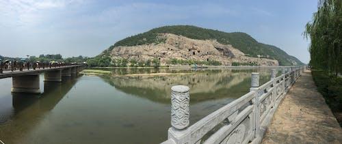 Безкоштовне стокове фото на тему «grutas, Китай, ріо»