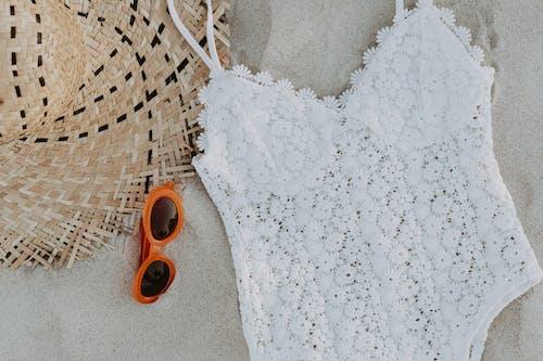Δωρεάν στοκ φωτογραφιών με άμμος, αρχιτεκτονική, αστικός