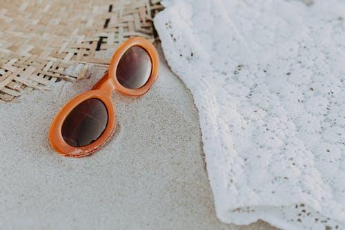 Δωρεάν στοκ φωτογραφιών με h2o, άμμος, βρεγμένος
