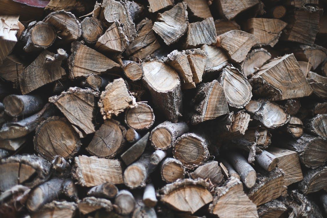 bagul, banyador per a home, de fusta