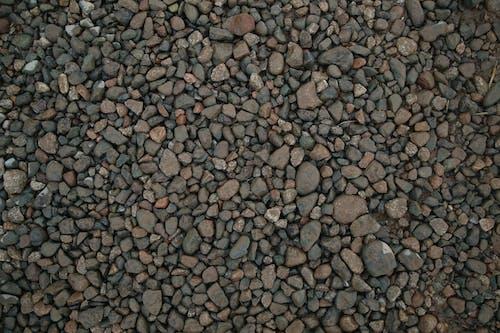 Gratis lagerfoto af baggrund, natur, sten