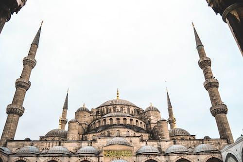 Foto stok gratis agama, Arsitektur, bangunan, bersejarah