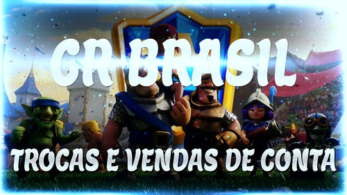 Kostenloses Stock Foto zu adobe photoshop, autoral, clahs royale, cr brasil