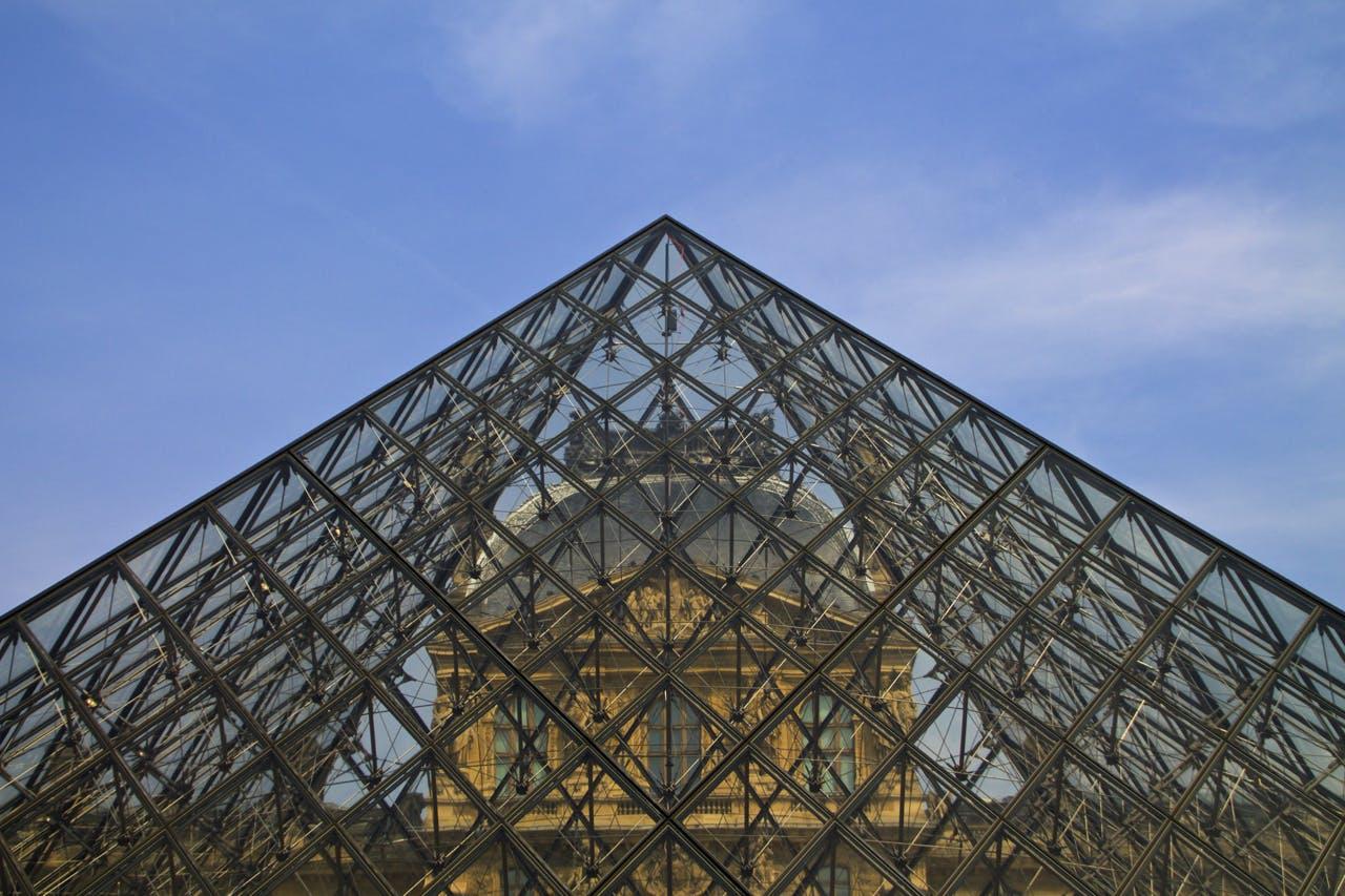 Free stock photo of france, paris, building, architecture