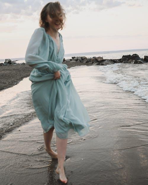 享受, 享樂, 優雅 的 免費圖庫相片